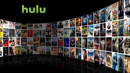 Yahoo pone 800 millones encima de la mesa por Hulu, ¿conseguirá adelantar a la competencia?