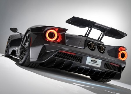 Ford Gt 2020 1600 06