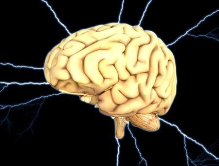 Alzheimer: la causa podría ser el virus del herpes simple