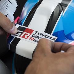 Foto 36 de 98 de la galería toyota-gazoo-racing-experience en Motorpasión