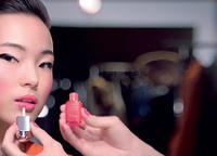 Cheek & Lip Glow, el nuevo secreto de lo maquilladores profesionales
