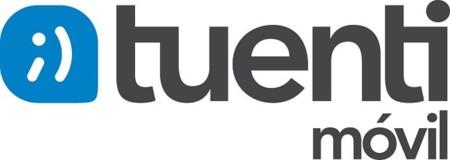 Tuenti extiende a contrato sus BonoPlus de voz digital y datos a velocidad 4G