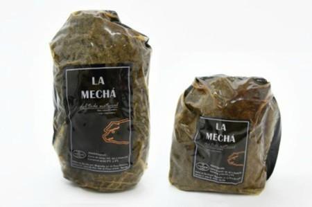 Alerta Sanitaria: Andalucía pide la retirada de una marca de carne mechada contaminada con Listeria