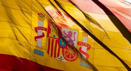 """El ejército español busca civiles para que """"ayuden"""" a evitar ciberataques"""