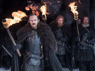 'Juego de Tronos' 7x01: El norte no olvida en este magnífico estreno de temporada