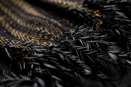 Dior Haute Couture Autumn Winter 2019 2020 Savoir Faire Look 38 1