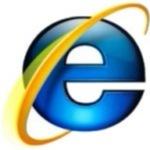 Un año con Internet Explorer 7