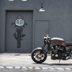 Foto 3 de 27 de la galería yamaha-xjr-1300-projecto-x-por-deus-ex-machina-italia en Motorpasion Moto