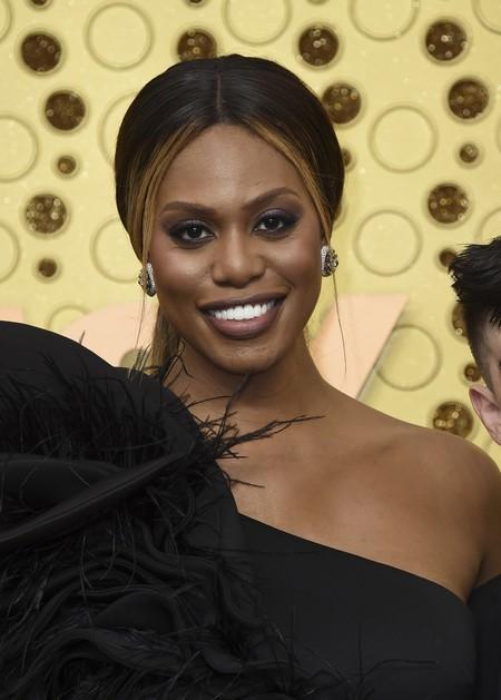 Premios Emmy 2019 Peinados Pulidos 5