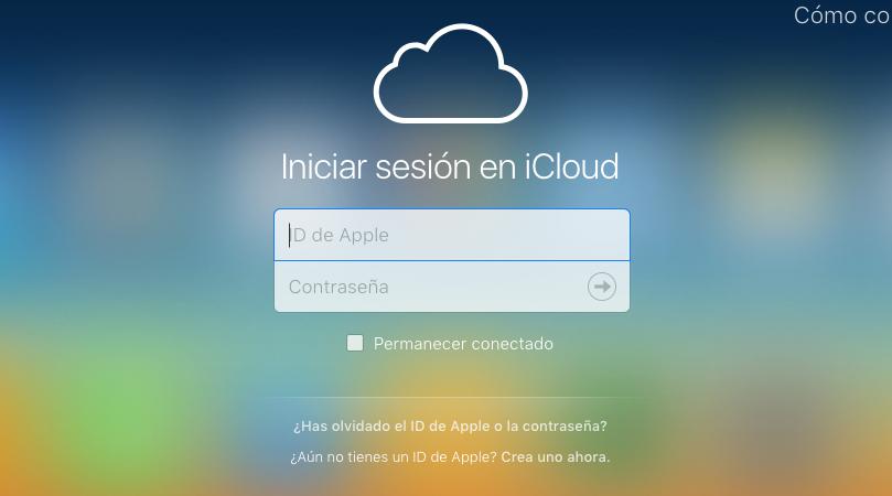 Cómo borrar fotos y vídeos de iCloud desde iPhone, iPad, Mac™ u la web
