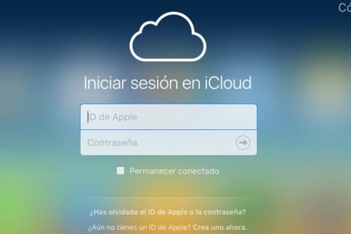 Cómo borrar fotos y vídeos de iCloud desde iPhone, iPad, Mac o la web