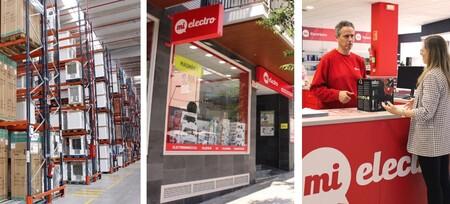 Cómo vender tecnología en el barrio para competir con los grandes del ecommerce y del retail