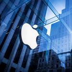 iPhone 8: el culpable de la caída en las acciones de Apple
