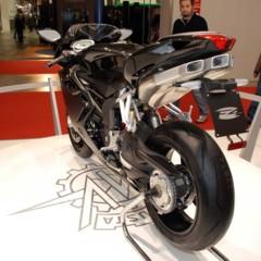 Foto 2 de 30 de la galería mv-agusta-f4-2010-galeria-en-alta-resolucion en Motorpasion Moto