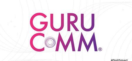 GurúComm es el primer proveedor de internet doméstico por 4G LTE que usa la Red Compartida en México