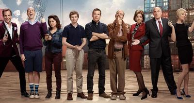 """Aún queda dinero en el puesto de los plátanos: Netflix negocia una posible quinta temporada de 'Arrested Development"""""""