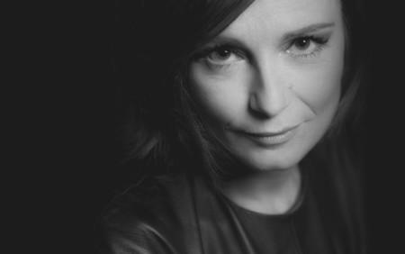 Rochas regresa a la moda masculina con Béatrice Ferrant como directora creativa