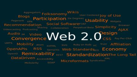 Los Trackbacks y Pingbacks en Wordpress ¿Válidos para la empresa?