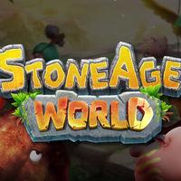 'StoneAge World' llega a iOS y Android: el último MMORPG de Netmarble ya está disponible para descarga gratuita
