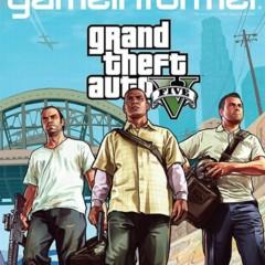 Foto 1 de 2 de la galería grand-theft-auto-v-08-11-2012 en Vida Extra