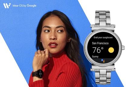 El reloj inteligente 'Pixel' de Google llegaría en octubre junto a los Pixel 3, según Evan Blass
