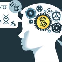 Esta Inteligencia Artificial ya es capaz de superar el examen de ciencias de octavo grado