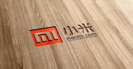Mi (Xiaomi) ya es el segundo fabricante de China por delante de Apple