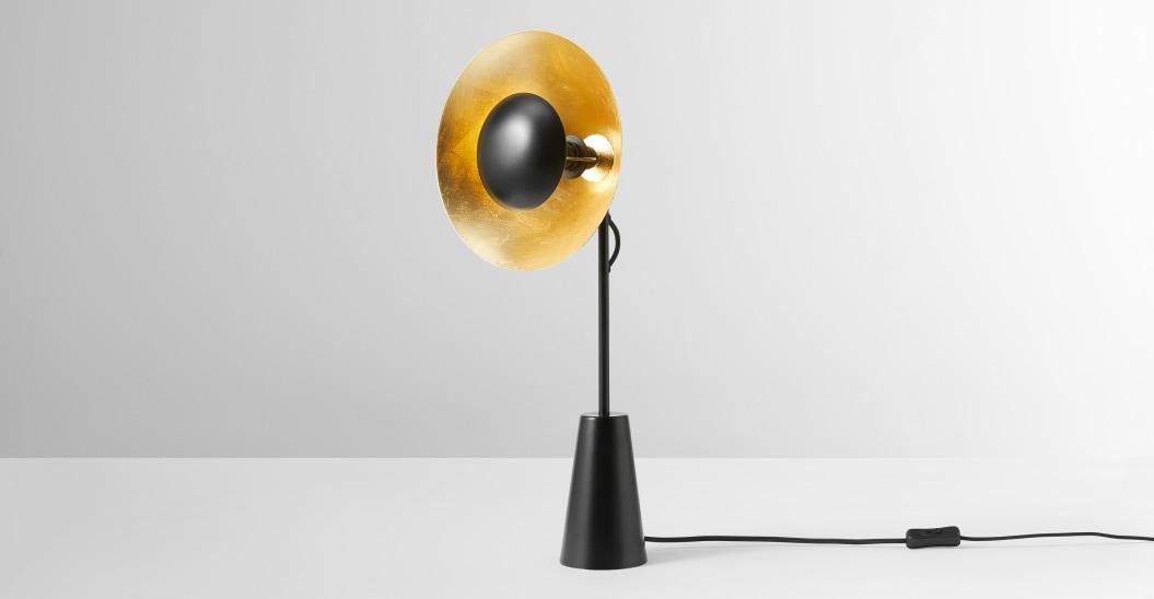 Lámparas de mesa rebajas