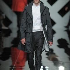 Foto 11 de 13 de la galería burberry-prorsum-primavera-verano-2010-en-la-semana-de-la-moda-de-milan en Trendencias Hombre