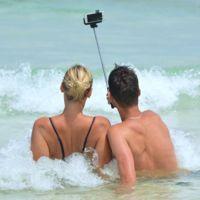 Fotos selfies, un riesgo mortal para la salud