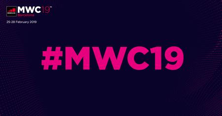Como seguir las conferencias de Xiaomi, Huawei, Nokia, LG y Sony del MWC 2019 desde México