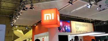 Los moderadores del foro de Xiaomi en España dimiten en bloque por el 'marketing muy agresivo' de la marca
