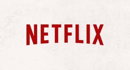 Netflix no bloqueará el acceso a usuarios que utilicen VPNs