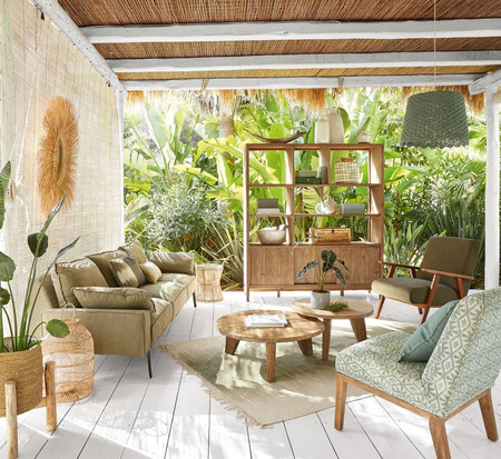 Muebles Ecologicos Mdm 1