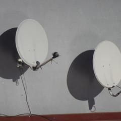 Foto 5 de 38 de la galería muestras-sony-hx99 en Xataka Foto