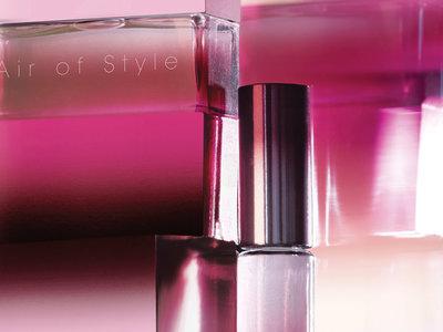 MAC Cosmetics vuelve con una gran novedad estas Navidades: su segundo perfume