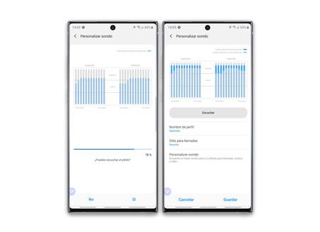 Samsung Galaxy Note 10 Plus Ajustes Audio 03
