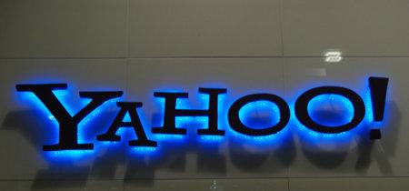 ¿Qué hago si tengo una cuenta de Yahoo?