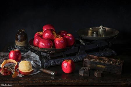 ¿Quieres ser el Food Photographer of the Year? Arranca la nueva edición del concurso de fotografía gastronómica Pink Lady®
