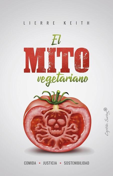 Mito Vegetariano
