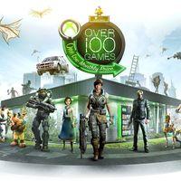 Estos serán los 21 juegos que desaparecerán del catálogo de Xbox Game Pass en junio