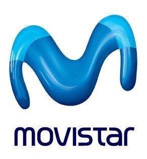 Movistar ofrece HSPA+