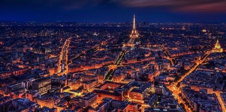 ¿Qué es el síndrome de París? Compensando carencias nacionales