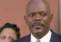 Samuel L. Jackson protagonizará 'Unthinkable', que dirigirá Gregor Jordan