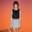 La Gala del Museo Whitney o cómo un largo equivocado estropea los vestidos
