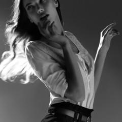 Foto 3 de 10 de la galería catalogo-blanco-primavera-verano-2011 en Trendencias