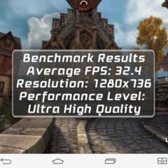 Foto 5 de 18 de la galería lg-g-pad-7-0-benchmarks en Xataka Android