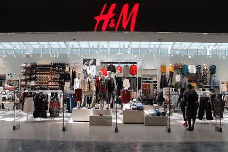 Köpskam, o la vergüenza de comprar ropa, la nueva tendencia sueca que viene a concienciar sobre el planeta