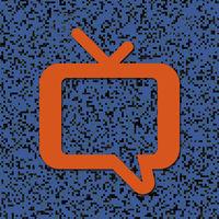 Facebook compra Vidpresso para que sus vídeos en directo sean más interactivos