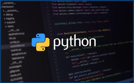 Tras una larga polémica los términos 'Maestro' y 'Esclavo' ya no se usarán más en Python